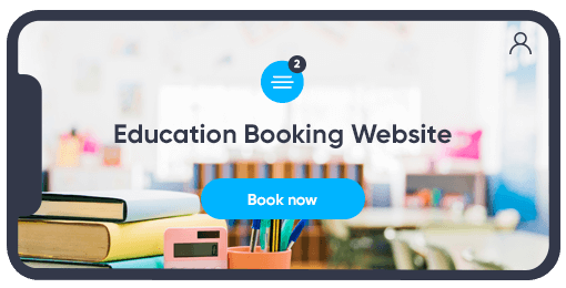 free online booking system for events