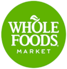 Whole Foods Starting Pay